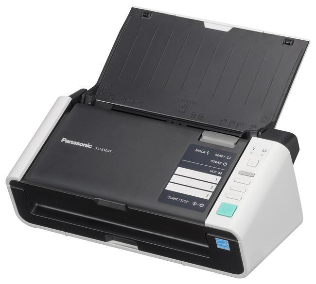 Panasonic Kv S1037 Kompakt Und Effizient A4